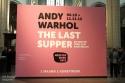 andy-warhol-the-last-supper-pink-5-10-12-012-kopie