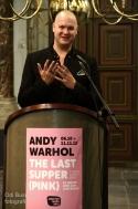 andy-warhol-the-last-supper-pink-5-10-12-074-kopie