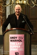 andy-warhol-the-last-supper-pink-5-10-12-076-kopie
