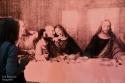 andy-warhol-the-last-supper-pink-5-10-12-123-kopie