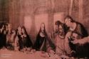 andy-warhol-the-last-supper-pink-5-10-12-143-kopie