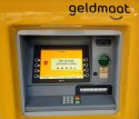 12.-ABN-Amro-closes-ATMs-on-safety-grounds-after-spate-of-explosions.-November-29th-2019