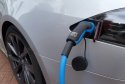 13.-Charging-cards-for-electric-car-loading-stations-are-easily-copied.-December-12-2019