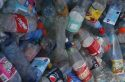 5.-Dutch-introduce-15-cent-deposits-on-small-plastic-drinks-bottles-from-2021.-April-25-2020