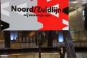 IMG_9263 Hoite Detmar Directeur NoordZuidlijn