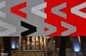 IMG_9329  Symbolische opening door Amsterdammers woonachtig in de omgeving van de 8 metrostations