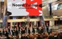 IMG_9361 Kort concert door NKO in vervolg op de 'Unvollendete' van Schubert 8ste Symfonie