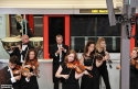 IMG_9372 ort concert door NKO in vervolg op de 'Unvollendete' van Schubert 8ste Symfonie