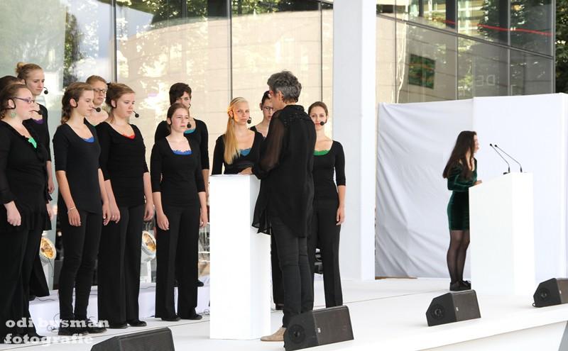 opening-stedelijk-museum-22-9-12