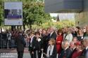opening-stedelijk-museum-22-9-12-057-kopie