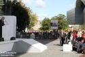 opening-stedelijk-museum-22-9-12-072-kopie