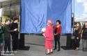 opening-stedelijk-museum-22-9-12-102-kopie