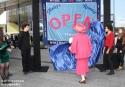 opening-stedelijk-museum-22-9-12-104-kopie