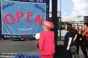 opening-stedelijk-museum-22-9-12-112-kopie