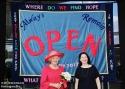 opening-stedelijk-museum-22-9-12-122-kopie