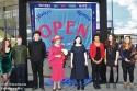opening-stedelijk-museum-22-9-12-137-kopie