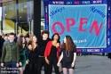 opening-stedelijk-museum-22-9-12-177-kopie