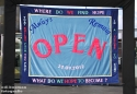 opening-stedelijk-museum-22-9-12-178-kopie