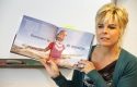dag-van-de-duurzaamheid-10-10-12-139-kopie